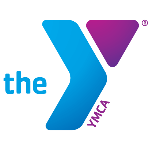 Uniontown Area YMCA