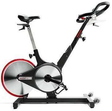 CYCLING STUDIO | Uniontown Area YMCA